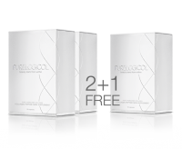 Buy 3 Collagen Peptide Skin Supplements and Pay for 2