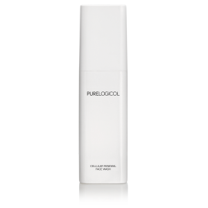 Cellular Renewal Face Wash  *Unboxed Product* Limited Stock