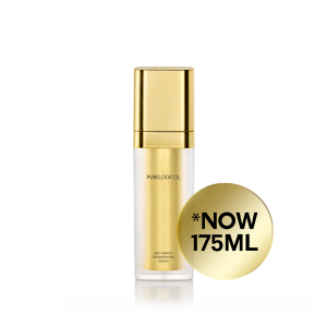 Anti-Gravity Regenerating Serum